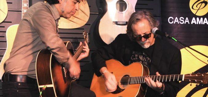 Manuel García: Embajador musical sin fronteras