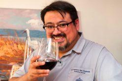 Dr. Homero Gac: Las mil caras del vino