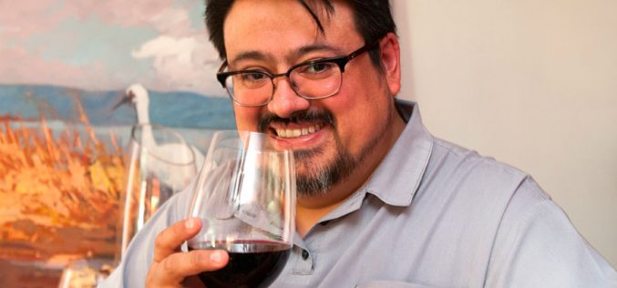 Las mil caras del vino