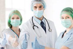 Sociedad Chilena de Cirugía Plástica. Por una regulación de la especialidad