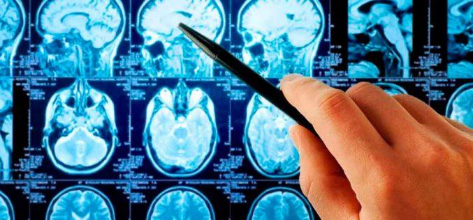 Sociedad de Neurología, Psiquiatría y Neurocirugía, tradición y excelencia académica