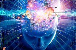 Epilepsia: La importancia de un buen diagnóstico