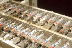Vacuna Cuadrivalente aumenta eficacia contra influenza en Chile