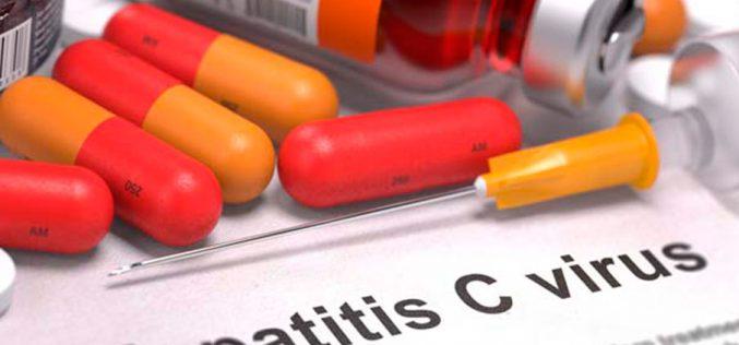 Día mundial de la Hepatitis: Desafíos en diagnóstico del VHC en Chile