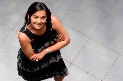 """Dra. Izkia Siches, presidenta Colegio Médico: """"Soy la cara visible de un proyecto  más grande que yo"""""""