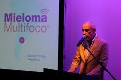 Nuevas estrategias para mejorar sobrevida en Mieloma Múltiple