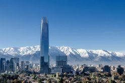 Turismo de reuniones: Chile se potencia como destino de turismo MICE a nivel mundial