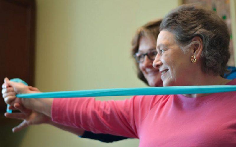 Estudio chileno en pacientes con cáncer de mama será presentado en Holanda
