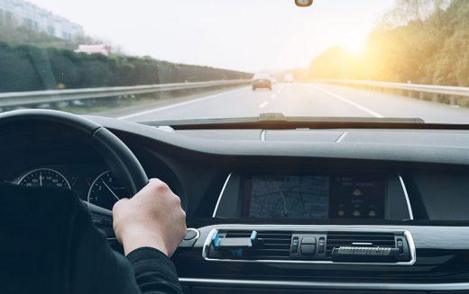 ¿Cómo prevenir lesiones en el viajero?