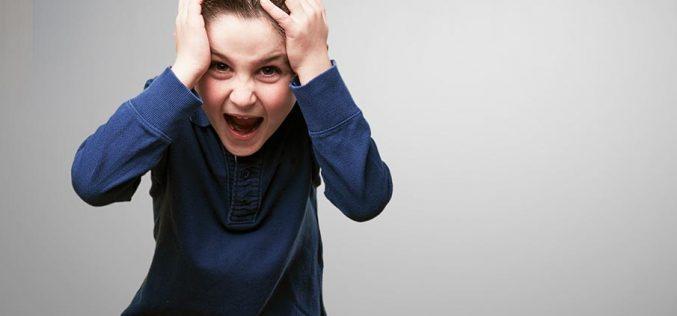 Expertos alertan por aumento de disfonía en niños varones