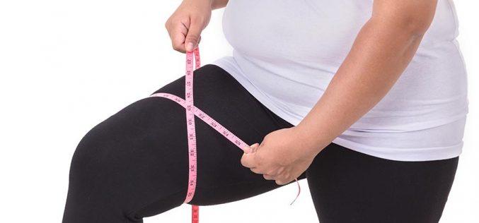 Expertos advierten relación entre enfermedad renal crónica y obesidad en mujeres