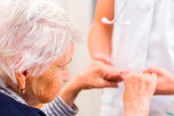 Alzheimer: Una enfermedad que nos obliga a ser humanitarios.