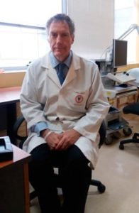 Dr.Jimenez