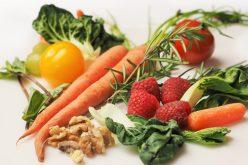 ¿Vida saludable versus una rutina atareada? Una meta alcanzable
