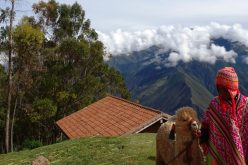 El Valle Sagrado: En la búsqueda del corazón incaico