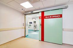 Desafíos y tendencias de la construcción hospitalaria en Chile