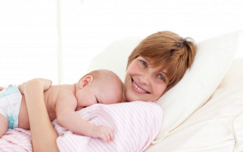 Nueva tendencia de apoyo multidisciplinario a la lactancia materna