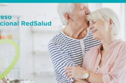 PRIMER CONGRESO INTERNACIONAL REDSALUD; SALUD INTEGRAL DEL ADULTO MAYOR
