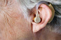 La importancia de la rehabilitación auditiva en personas con Hipoacusia.