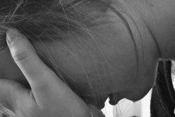 Academia chilena de medicina: Seminario Suicidio en Chile