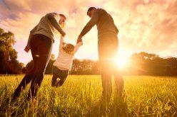 Infertilidad Secundaria: Cuando el segundo hijo no llega