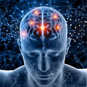 15 millones de personas cada año experimentan un accidente cerebro vascular en el mundo