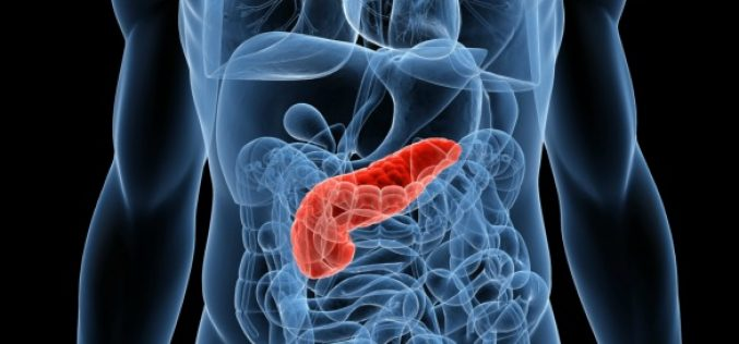 La muerte por cáncer de páncreas subirá en el ranking al año 2030