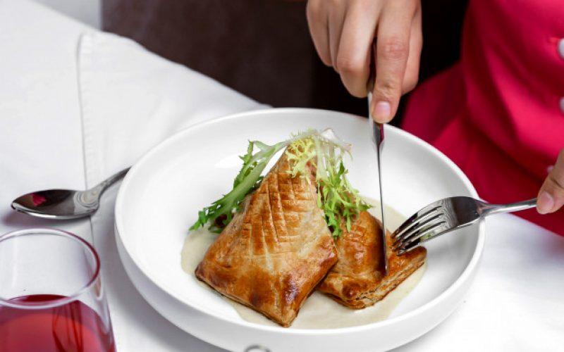 Nueva corriente alimentaria: estudios confirman que personas con dieta Pescetariana tienen menor tasa de mortalidad