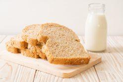 Fortificación de lácteos y harinas con Vitamina D