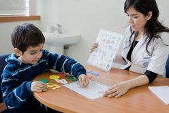 Estudio chileno interacadémico propone cambios en la intervención de los trastornos de los sonidos del habla