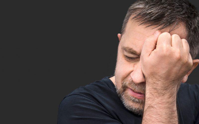 Accidente Cerebrovascular: una incidencia más temprana