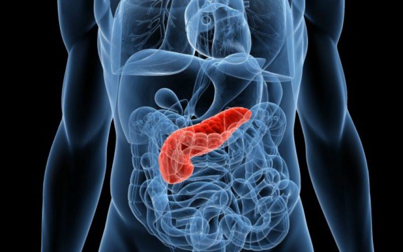 Mortalidad del cáncer de páncreas en Chile y el mundo