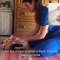 Estimulación de la actividad física, sensorial y cognitiva en niñas, niños y personas mayores