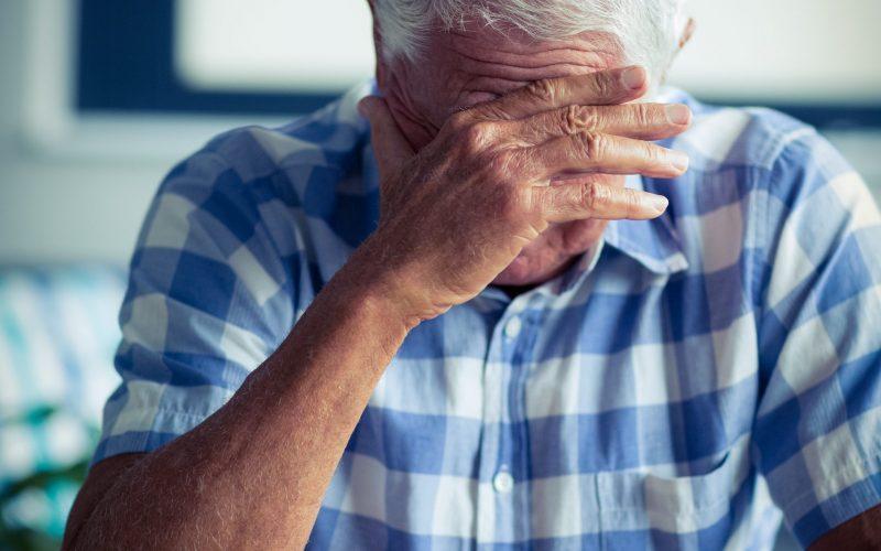 Impacto de las pausas conversacionales en pacientes con esquizofrenia