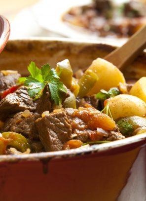 Carnes extra magras: estudios analizan su calidad nutricional