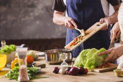 Consejos para reducir índices de obesidad en familias chilenas