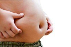 Sobrepeso y obesidad: Factores predictores de cánceres digestivos e hígado graso